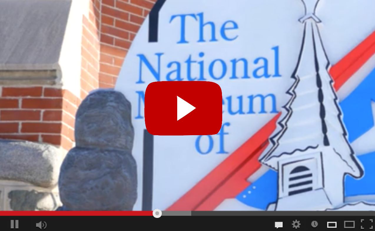 Located in Humboldt Park, in the heart of Chicago's Puerto Rican community,  the National Museum of Puerto Rican Arts & Culture (NMPRAC) is the only ...